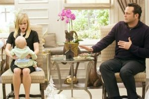 'Christmases' repeats at No. 1 with $18.2M take
