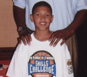 East Valley Victories: Mesa youth wins national NBA skills title