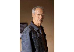 Scorsese, Eastwood get DGA award nods