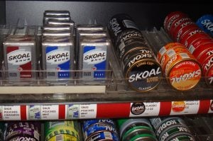 New tobacco product alarms some health officials