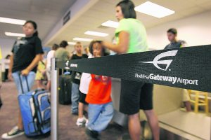 Gateway readies for next growth phase