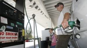 AAA Arizona: Gas prices at 17-month high