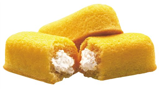 Twinkies