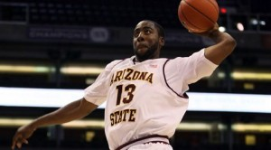 Where will ex-ASU, UA stars go in NBA draft?