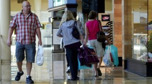 Police offer safety tips for holiday shopping