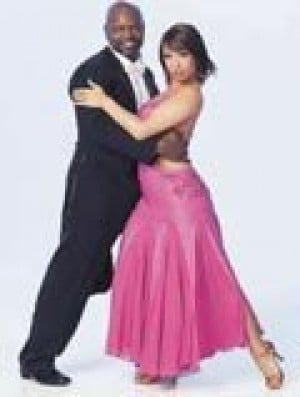 Handicapping 'Dancing With the Stars'