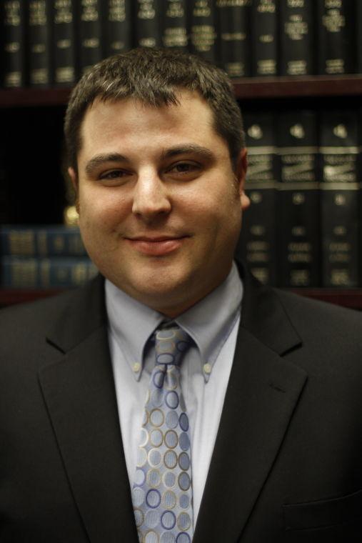 Craig Rosenstein