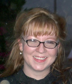 Bridgette Crosby