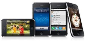 Vatican launching iPhone app to reach masses