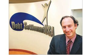 Scottsdale company co-founder offers advice to consumers