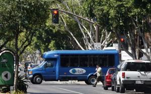 Tempe looks to coordinate buses, light rail
