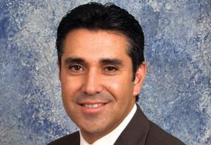 Chandler Chamber of Commerce CEO resigns