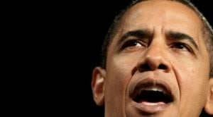 Obama unveils plan to fix mortgage crisis