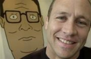 Fox's long-running 'King of the Hill' canceled