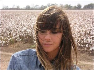 Singer/songwriter Cat Power to play Tempe's Marquee Theatre