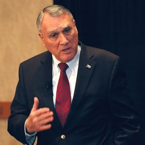 Jon Kyl 
