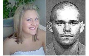 Man charged with slaying of missing woman