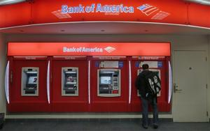 Bank of America-Fannie Mae
