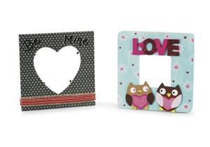 Crafts-Last-Minute Valentines