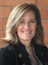 Diane Meehl