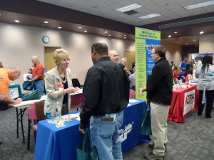 Gilbert Chamber of Commerce to host ReferenceUSA workshop