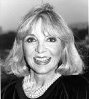 'My Three Sons' actress Beverly Garland dies at 82