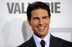Careers of Hollywood's once-hot leading men may hang on their big holiday flicks
