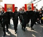 Lebanon gives warning after Israeli raid