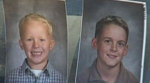 Bank account aids Mesa family who lost sons