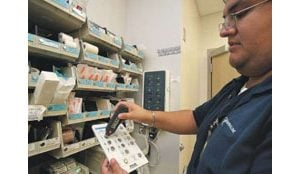 Health care industry looks to cure rising costs