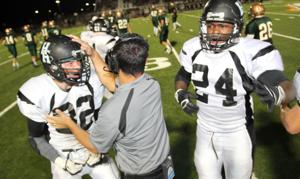 Highland at Campo Verde 9/27/2013