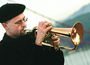 Dimitri Matheney