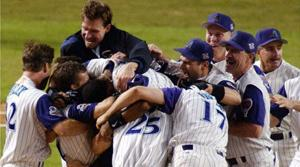 D-Backs' title leads top 10 stories of decade