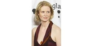 Cynthia Nixon to appear on 'House'