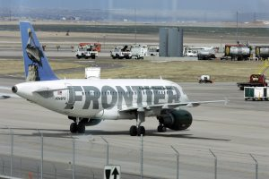 Fuel costs limit chance of startup ultra-cheap carriers