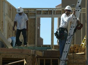 State maintains tough construction measures