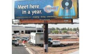 East Valley retail centers compete for shoppers
