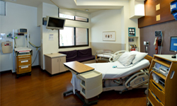 Family Birth Center at Chandler Regional Medical Center