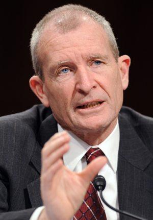 CIA, intel director locked in spy turf battle