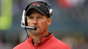 Cardinals give Whisenhunt, Graves new deals
