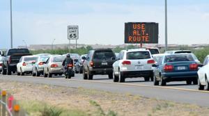Public feedback sought on transportation