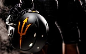 ASU rebranding effective?