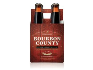Food-Craft Beer Gifts
