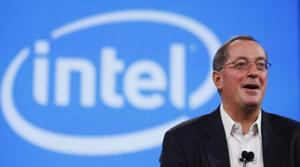Intel, other tech firms turning markets around