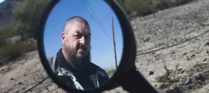 Motorcycle vets wary of Arizona drivers