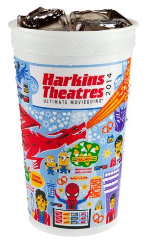1211.go.movies.harkinsloyaltycup.jpg