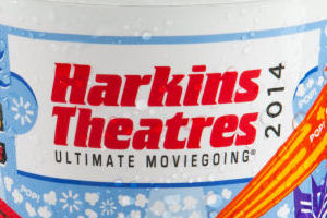 1211.go.movies.harkinsloyaltycup.jpg