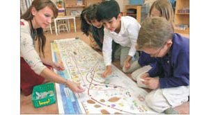 Montessori schools at a crossroads