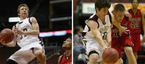 Desert Mountain tops Paradise Valley for 5A-II hoops title