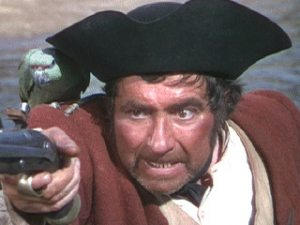Arrr you ready? 5 ways to mark Talk Like a Pirate Day